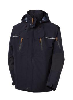 Goretex® jacket EVO35