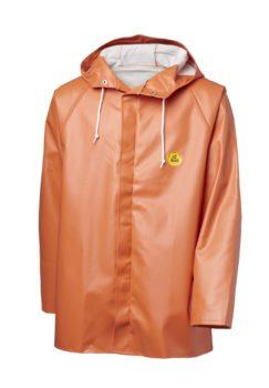 Rain jacket Standard