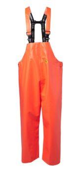 Bib Trousers Primeur