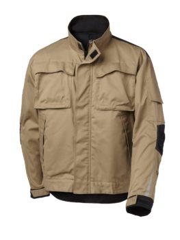 Work jacket EVOBASE