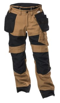 Work trousers EVO35