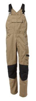 Bib Trousers EVOBASE